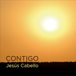jesus-cabello-cd-contigo