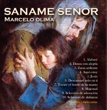 saname-señor-marcelo-olima
