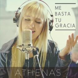 athenas13