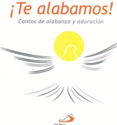 te_alabamos