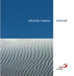 meana_lamina_frente