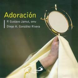 20120217123826_adoracion