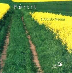 20110601105637_fertil
