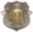 911 Dispatch