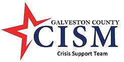 CISM new logo_LI[6271].jpg