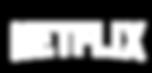 Netflix_logo_WHITE.png