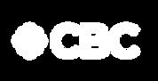 cbc_logo WHITE.png