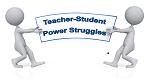 Power Struggles.png