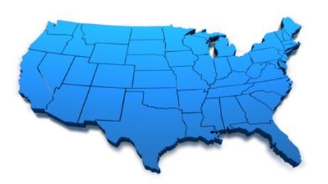 united_states_blue_map_outline_pc_400_cl