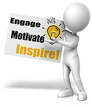 Engage, Motivate, Inspire.png