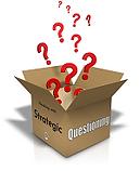 Strategic Questioning.png