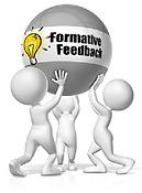 Formative Feedback.png