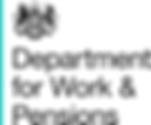 DWP Logo.png