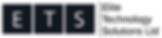 ETS Logo PS.png
