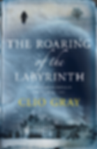 The Roaring of the Labryinth