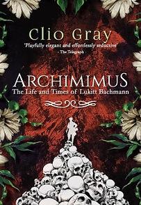 Archimimus