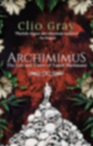 Archimimus Extract