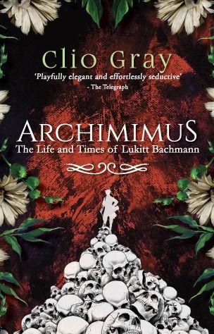 Archimimus Extract