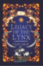 The Legacy of the Lynx