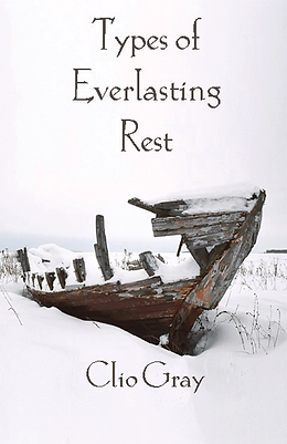 Types of Everlasting Rest