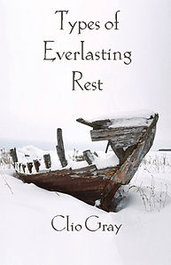 Types of Everlasting Rest