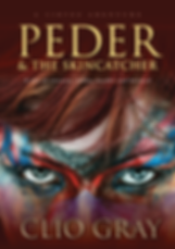 Peder and the Skincatcher