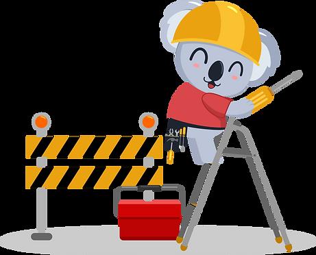 Koala - In Construction.png