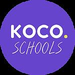 512x512-KP Schools-6644CC.png