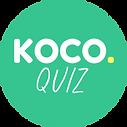 KOCO Quiz.png