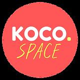 KOCO Space.png