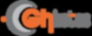 logo GH KOTAS -01.png