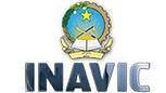 INAVIC-01.jpg