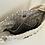 Thumbnail: Small messenger bag