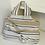 Thumbnail: Limited edition Mum bag