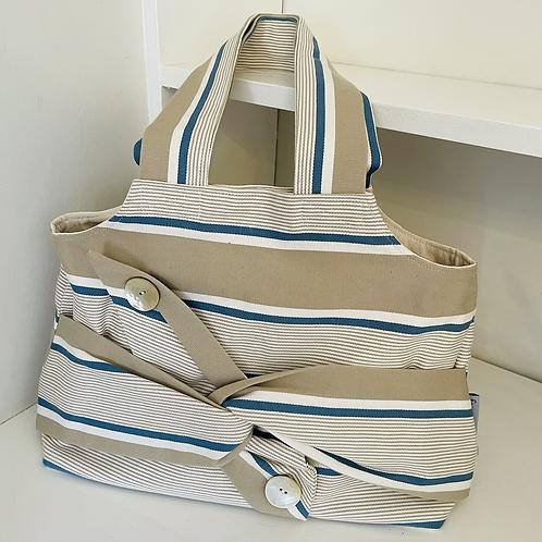 Limited edition Mum bag
