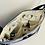 Thumbnail: Navy star small messenger