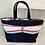 Thumbnail: Limited edition tote bag