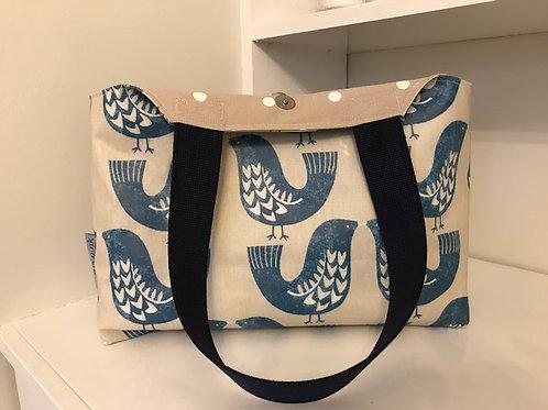 Mum Bag (Bird)