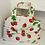 Thumbnail: Strawberry Mum bag