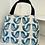 Thumbnail: Maxi mum shoulder bag