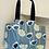 Thumbnail: Mum bag