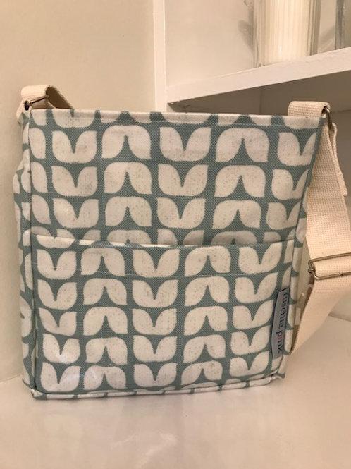 Messenger Bags (Shape)