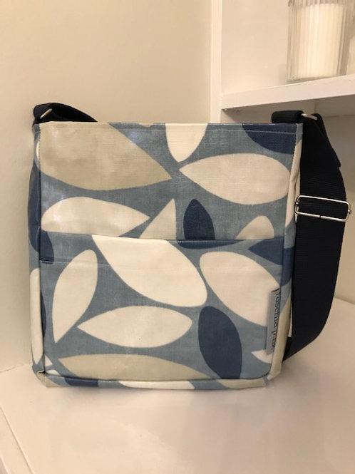 Messenger Bags (Large Shape)