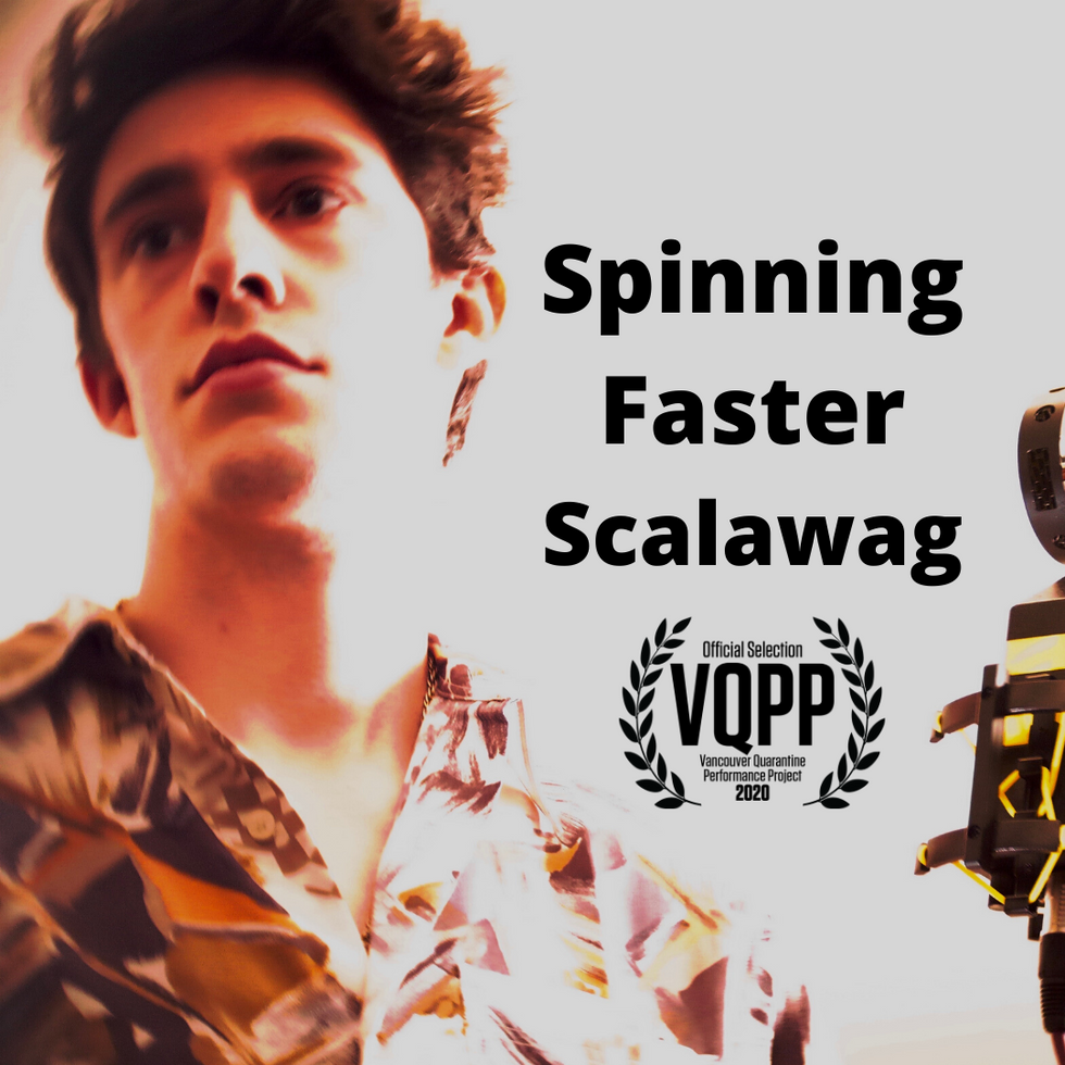 VQPP poster