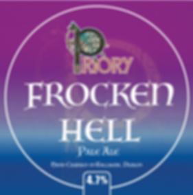 Frocken-Hell.PNG