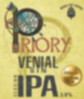 1 Label Venial.jpg