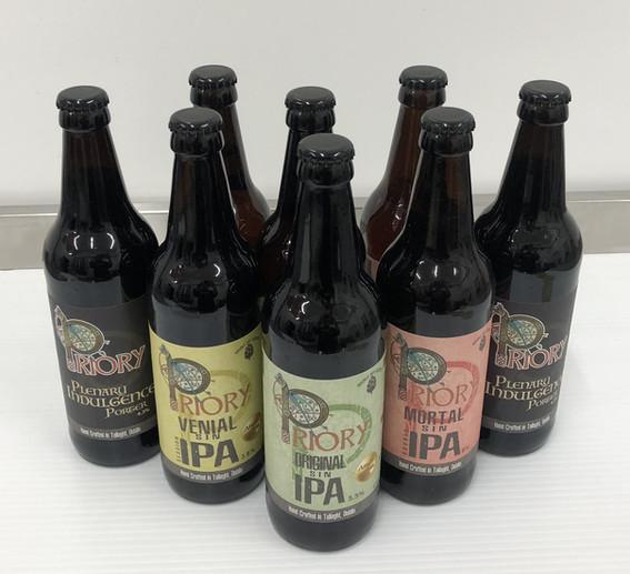 Bottles6.jpg