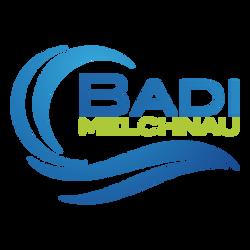 Badi Melchnau