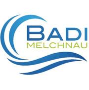 Willkommen in der Badi Melchnau