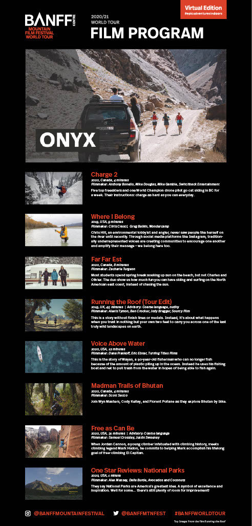 2020-21_BMFFWT_ONYX-FilmProgram1024_1.jp